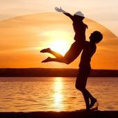 Romantic Pictures 1.0.2