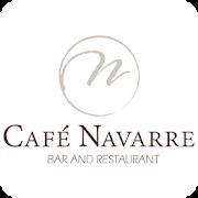 Cafe Navarre 1.0