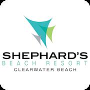 Shephard's Beach Resort 1.0