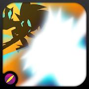 Dragon Speed Blast 1.0