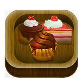 Piece Of Cake 1.0