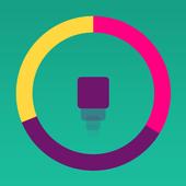 Cube Color Swap 1.0