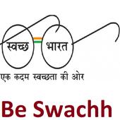 Be Swachh 1.1