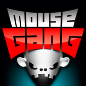 MOUSE GANG: The Gang of Brutus 1.3