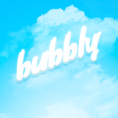 Bubbly 1.5.1
