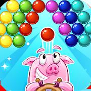 Piggy Bubble Shooter 1.1.4