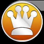 Classy Checkers 1.0.7