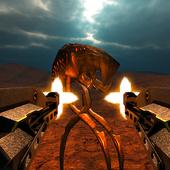 Alien Violator 1.1