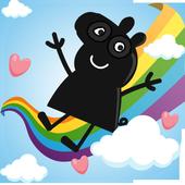 Peppy Smart Kids Pig Games 1.4