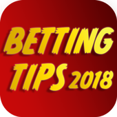 Betting Tips and Fixed Matches 1.3