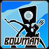 Bowman Game 2.3.1