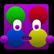 Color Dash! 1.1