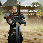 Guide Shadow Fight 3 Nekki Weapons 1.2.5