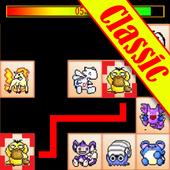 Pikachu Classic 1998 1.1
