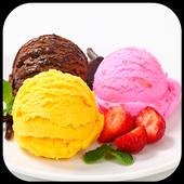 Ice Cream Wallpapers 3.0