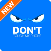 Lock Screen Wallpapers 4 0 Apk Download Android