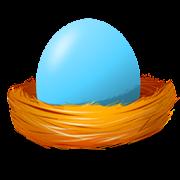 Eggs 1.0.0