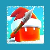 Pikes.io Battle Game Online 2.4
