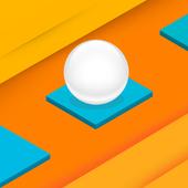 Blue Path Ball Jump 1.0