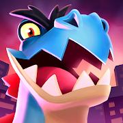 I Am Monster: Idle Destruction 1.5.4