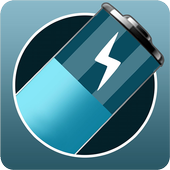 Battery Doctor – Fast Charging