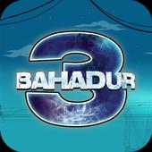 3 Bahadur 4