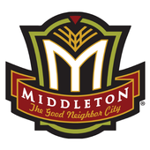Middleton Pick-N-Play 2.0.0
