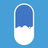 PillCast 0.3.14