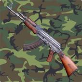 AK47 1.0