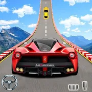 com.pin.real.car.offroad.driving.free icon