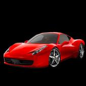Speed Racerr 1.0