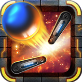 Pinball Galaxy 1.1