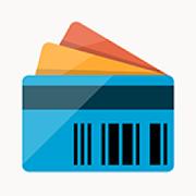 PINbonus — Discount cards 5.0.1(589)