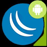 com mikrotik android tikapp 1 2 9 APK Download - Android cats  Apps