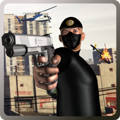 Bank Robbery 3D 1.0.0.0