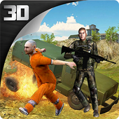 Commando Army Strike 3D 1.0.0.0