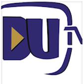 DUTV 2.3