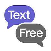 Text free - Free Text + Call 8.77