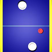 Ping Pong Disc 1.1
