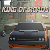 King of Roads 1.0