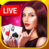 21Pink Club: Live Stream Video 3.5.2
