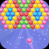Dream Bubble shooter 1.0.0