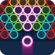 Bubble Shooter Deluxe 1.3.0