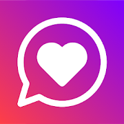 Lovely - Your Dating App 6.10.6