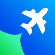 Top 24 Apps Similar to Flightradar24 - Flight Tracker