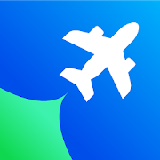 Ship Finder 1 32 APK Download - Android cats maps_navigation