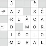 CrosswordsPink PointerWord