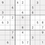 SudokuPink PointerPuzzle