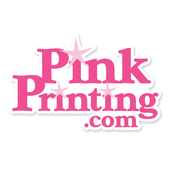 PinkPrinting 1.5.31526