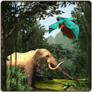 3D Forest Live Wallpaper 1.5